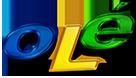 Olé Web Comunicação Mobile Logo